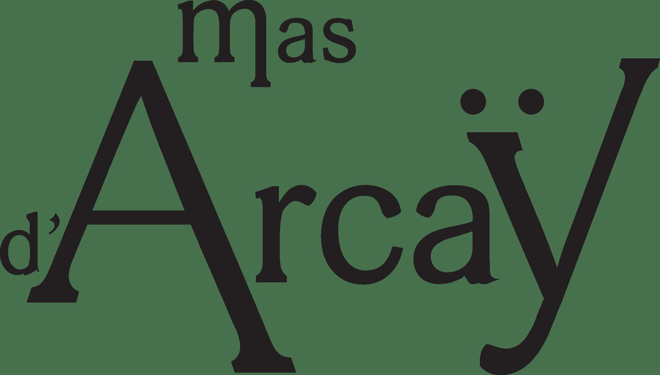 arcay.fr